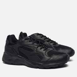 Мужские кроссовки Puma x Trapstar Prevail Black