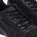Мужские кроссовки Puma x Trapstar Prevail Black фото- 3