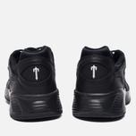 Мужские кроссовки Puma x Trapstar Prevail Black фото- 6
