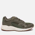 Мужские кроссовки Puma x Trapstar Prevail Burnt Olive фото- 0
