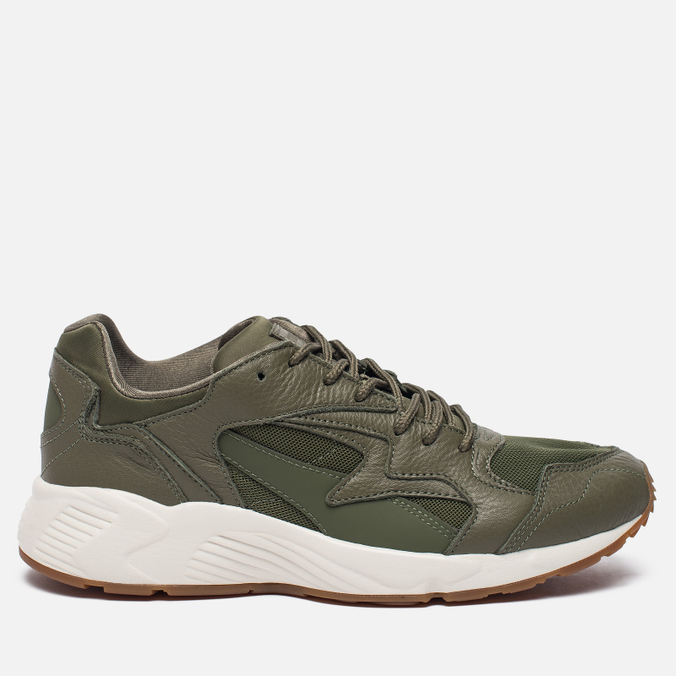 Мужские кроссовки Puma x Trapstar Prevail Burnt Olive