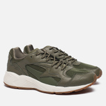 Мужские кроссовки Puma x Trapstar Prevail Burnt Olive фото- 2