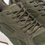 Мужские кроссовки Puma x Trapstar Prevail Burnt Olive фото- 3