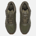 Мужские кроссовки Puma x Trapstar Prevail Burnt Olive фото- 5