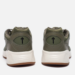 Мужские кроссовки Puma x Trapstar Prevail Burnt Olive фото- 6