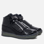 Мужские кроссовки Reebok Alien Stomper Queen Alien Final Battle Pack Black/Solar/Super Green фото- 1