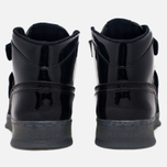 Мужские кроссовки Reebok Alien Stomper Queen Alien Final Battle Pack Black/Solar/Super Green фото- 3