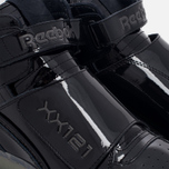 Мужские кроссовки Reebok Alien Stomper Queen Alien Final Battle Pack Black/Solar/Super Green фото- 5