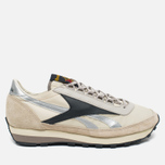 Reebok Aztec OG Men's Sneakers Alabaster/Parchment/Stone photo- 0