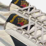 Reebok Aztec OG Men's Sneakers Alabaster/Parchment/Stone photo- 5