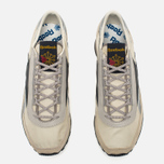 Reebok Aztec OG Men's Sneakers Alabaster/Parchment/Stone photo- 4