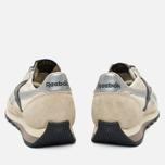 Мужские кроссовки Reebok Aztec OG Alabaster/Parchment/Stone фото- 3