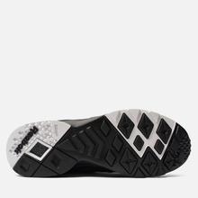 Мужские кроссовки Reebok Aztrek 93 Black/White/Reflective фото- 4