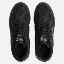 Мужские кроссовки Reebok Aztrek 93 Black/White/Reflective фото- 1