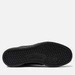 Мужские кроссовки Reebok Club C 85 Black/Charcoal фото- 4