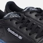 Мужские кроссовки Reebok Club C 85 Ice Black/White/Ice фото- 5