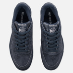 Мужские кроссовки Reebok Club C 85 Seasonal Gum Pack Smoky Indigo/White/Gum фото- 4