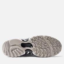 Мужские кроссовки Reebok DMX Series 2K White/Black/Skull Grey фото- 4