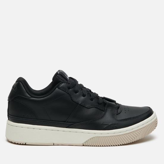 Мужские кроссовки Reebok Dual Court Black/Black/Chalk/Stucco