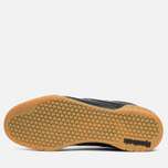 Мужские кроссовки Reebok Ex-O-Fit Plus Low Black/Gum фото- 6