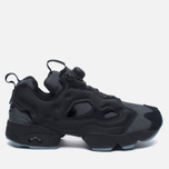Кроссовки Reebok Instapump Fury MTP Black/Fire Spark/Stone Wash/White фото- 0