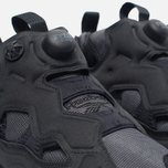 Кроссовки Reebok Instapump Fury MTP Black/Fire Spark/Stone Wash/White фото- 5