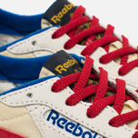 Мужские кроссовки Reebok London TC Paper White/Chalk/Havana Red/Collegiate Royal фото- 5
