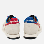 Мужские кроссовки Reebok London TC Paper White/Chalk/Havana Red/Collegiate Royal фото- 3