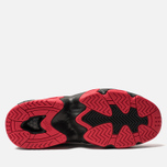 Мужские кроссовки Reebok Mobius OG Scarlet/White/Black фото- 4