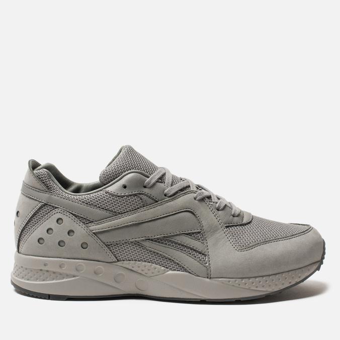 Мужские кроссовки Reebok PYRO Affiliates/True Grey