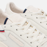 Мужские кроссовки Reebok Revenge Thof Chalk/White/Red/Navy фото- 5
