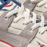Мужские кроссовки Reebok Workout Plus ATI 90S Chalk/Skull Grey/Washed Blue/Primal Red фото- 6