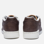 Мужские кроссовки Reebok Workout Plus Boxing Dark Brown/Black/Chalk фото- 3