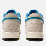 Мужские кроссовки Reebok x Adsum Pyro Classic White/Blue/Lime фото- 3