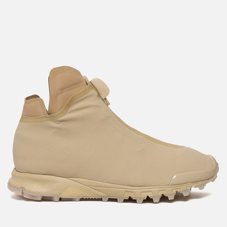 Мужские кроссовки Reebok x Cottweiler Desert High Straw/Sahara/Chalk