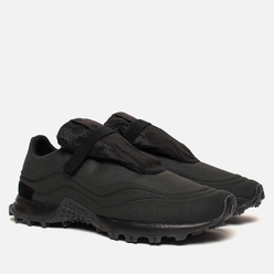 Мужские кроссовки Reebok x Cottweiler Desert Low Black/Chalk