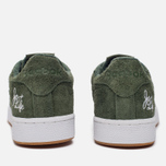 Мужские кроссовки Reebok x Curren$y Club C 85 Jet Life Primal Green/White фото- 3