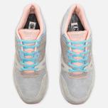 Reebok x END. Ventilator CN Men's Sneakers Husky Snowy Grey/Baseball Grey/Medium Grey Heather photo- 3