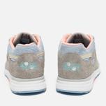 Reebok x END. Ventilator CN Men's Sneakers Husky Snowy Grey/Baseball Grey/Medium Grey Heather photo- 4