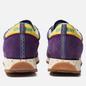 Мужские кроссовки Saucony Jazz Original Outdoor Purple/Yellow фото - 2