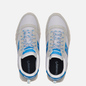 Мужские кроссовки Saucony Jazz Original Vintage Marshmallow/Blue фото - 1