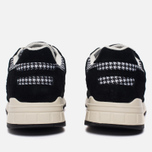 Мужские кроссовки Saucony Shadow 5000 Houndstooth Black/White фото- 3