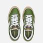 Мужские кроссовки Saucony Shadow 5000 Vintage Green/Brown фото - 1