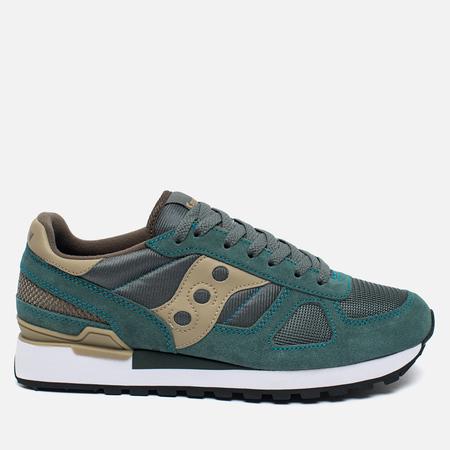 Saucony Shadow Original Men's Sneakers Balsam