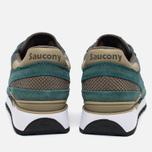 Мужские кроссовки Saucony Shadow Original Balsam фото- 3