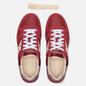 Мужские кроссовки Saucony Shadow Original Red/Sand фото - 1