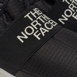 Мужские кроссовки The North Face Cadman NSE Moc TNF Black/Scarlet фото- 6