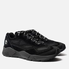 Мужские кроссовки Timberland Ripcord Low Hiker Black фото- 0