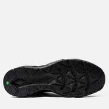 Мужские кроссовки Timberland Ripcord Low Hiker Black фото- 4