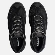 Мужские кроссовки Timberland Ripcord Low Hiker Black фото- 1